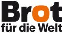 brot-logo_130