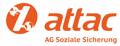 attac AG Soziale Sicherung