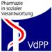 VdPP-Pharmazie in sozialer Verantwortung