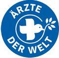 aerzte-der-welt_120