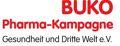 Buko Pharma-Kampagne