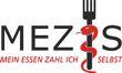 MEZIS - Initiative unbestechlicher Ärztinnen und Ärzte