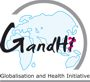 GandHI - Globalisation and Health Initiative